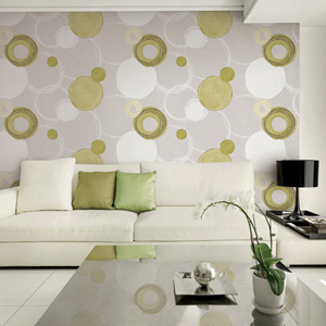 Which Wall Should You Choose For Your Feature Wall Silk