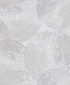 Harlequin Ellipse Granite Pearl Anthology 03 Wallpaper