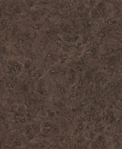 Harlequin Lacquer Walnut Anthology 03 Wallpaper