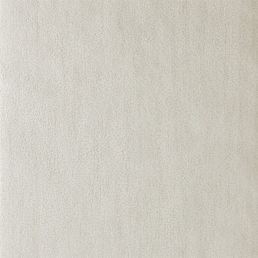 EANT111140 Harlequin Igneous Pearl Anthology 03 Wallpaper