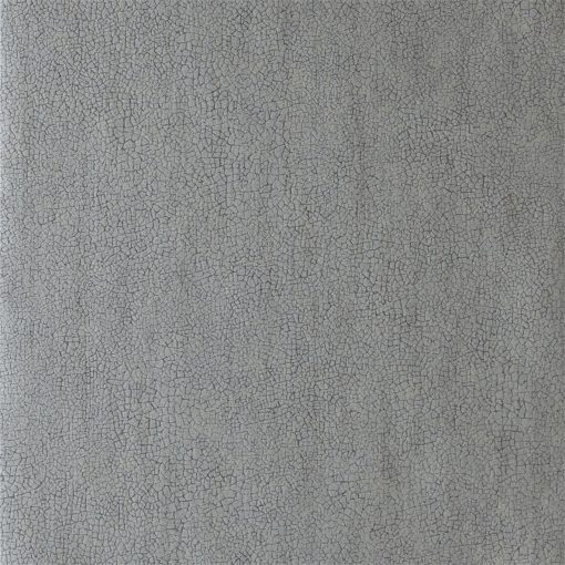 EANT111143 Harlequin Igneous Titanium Anthology 03 Wallpaper