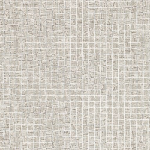 Harlequin Cubic Clay Anthology 03 Wallpaper