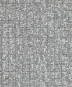 Harlequin Cubic Slate Anthology 03 Wallpaper