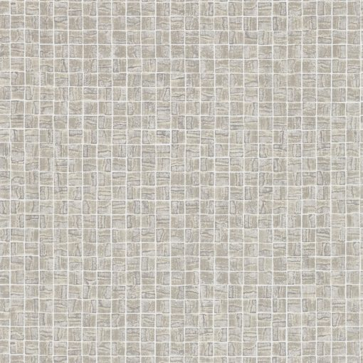 Harlequin Cubic Sandstone Anthology 03 Wallpaper