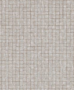 Harlequin Cubic Walnut Anthology 03 Wallpaper