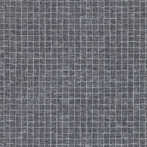 Harlequin Cubic Graphite Anthology 03 Wallpaper