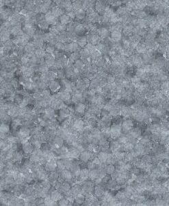 Harlequin Kinetic Titanium Anthology 03 Wallpaper