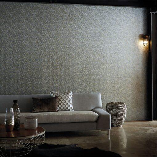 Harlequin Kinetic wallpaper