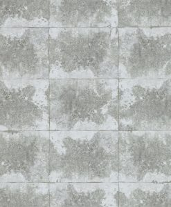 Harlequin Oxidise Clay Quartz Anthology 03 Wallpaper