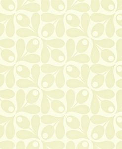 Small Acorn Cup - Sandstone
