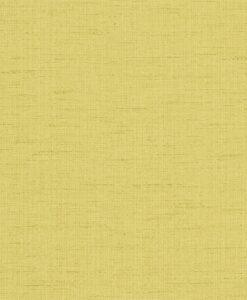 Raya wallpaper - Zest
