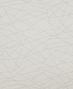 Momentum Wallcoverings 03 by Harlequin Wallpaper- Koto in Chalk