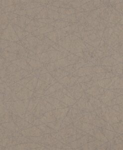 Momentum Wallcoverings 03 by Harlequin Wallpaper- Koto in Copper