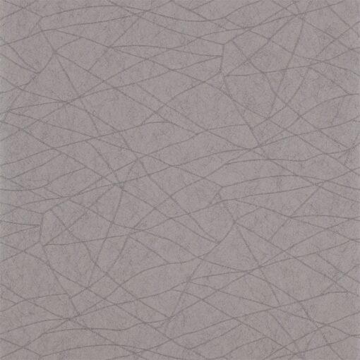 Momentum Wallcoverings 03 by Harlequin Wallpaper- Koto in Rose