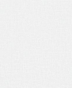 Momentum Wallcoverings 03 by Harlequin Wallpaper- Accent in Snow