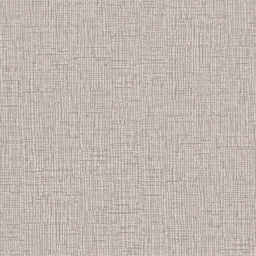 Momentum Wallcoverings 03 by Harlequin Wallpaper- Accent in Blush