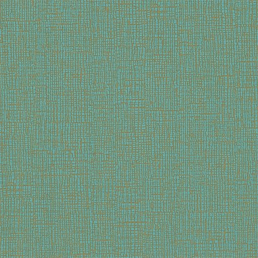 Momentum Wallcoverings 03 by Harlequin Wallpaper- Accent in Emerald