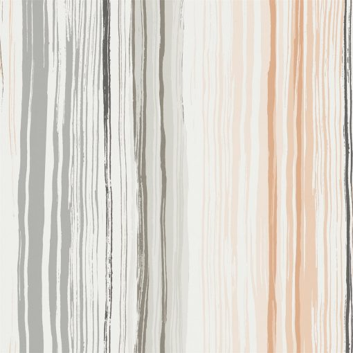 Zing wallpaper by Scion in Pebble/Graphite/Jasmine