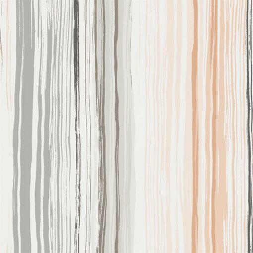 Zing wallpaper by Scion in Pebble/Graphite/Jasmine