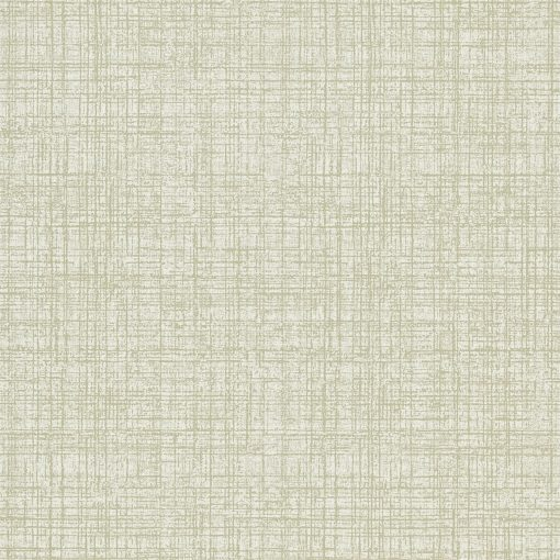 Khadi wallpaper by Scion in Stone