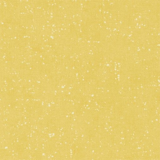 Votna wallpaper from the Levande Collection by Scion in Saffron
