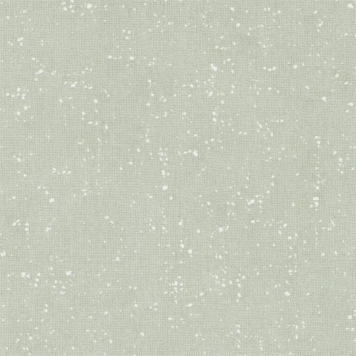 Votna wallpaper from the Levande Collection by Scion in Putty