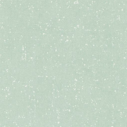 Votna wallpaper from the Levande Collection by Scion in Mist