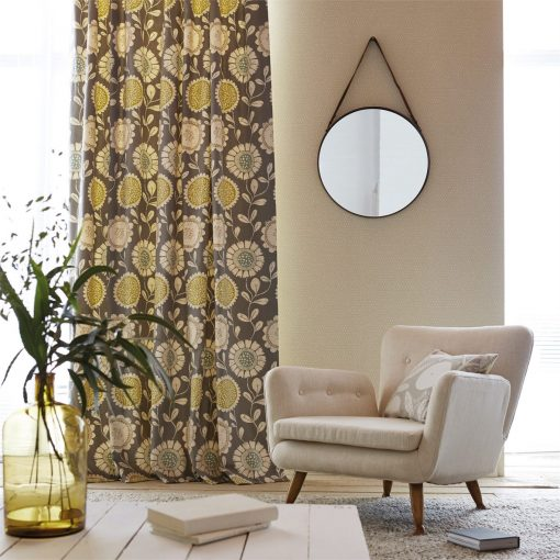 Totak wallpaper from the Levande Collection by Scion