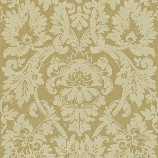 Versailles wallpaper by Zophany in Antique