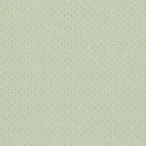 Plain wallpaper by Zophany in Duck Egg
