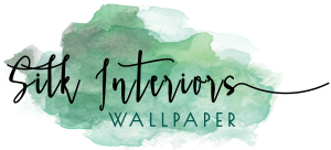 Silk Interiors Wallpaper Australia