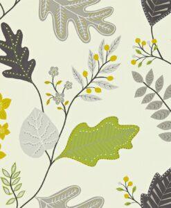 Harlequin Lacarno Wallpaper1