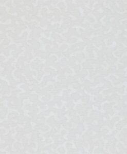 Harlequin Luxe Wallpaper1