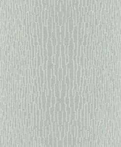Harlequin Enigma Wallpaper4