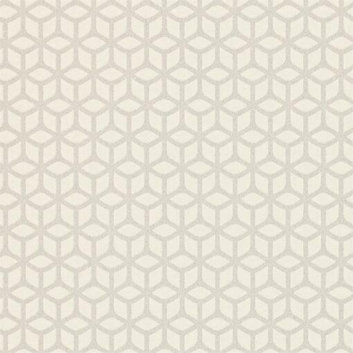 Harlequin Trellis Wallpaper7