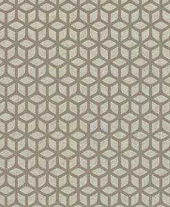 Harlequin Trellis Wallpaper6