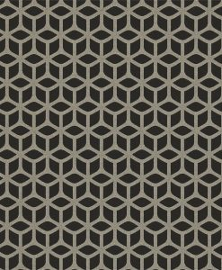 Harlequin Trellis Wallpaper1