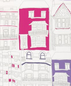 Harlequin Brighton Wallpaper3
