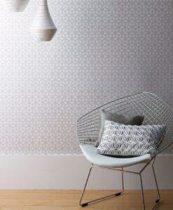Harlequin Trellis Wallpaper0