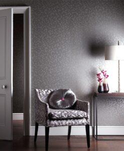 Harlequin Luxe Wallpaper