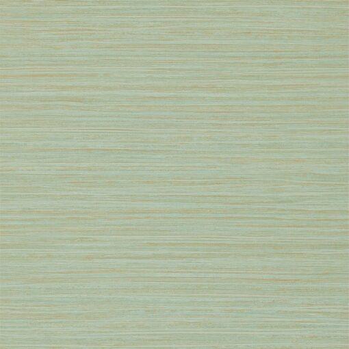 Harlequin Oralia Wallpaper5