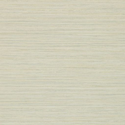 Harlequin Oralia Wallpaper