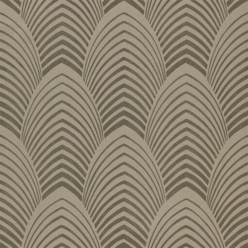 Harlequin Deco Wallpaper5