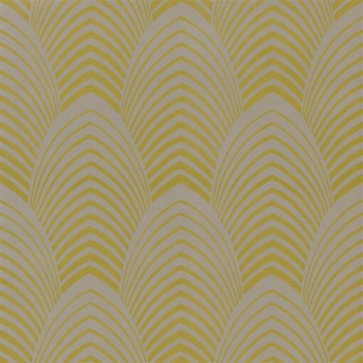 Harlequin Deco Wallpaper4