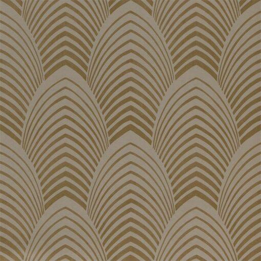 Harlequin Deco Wallpaper3