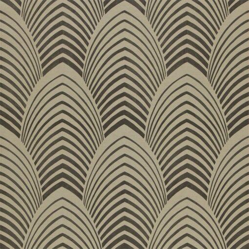 Harlequin Deco Wallpaper1