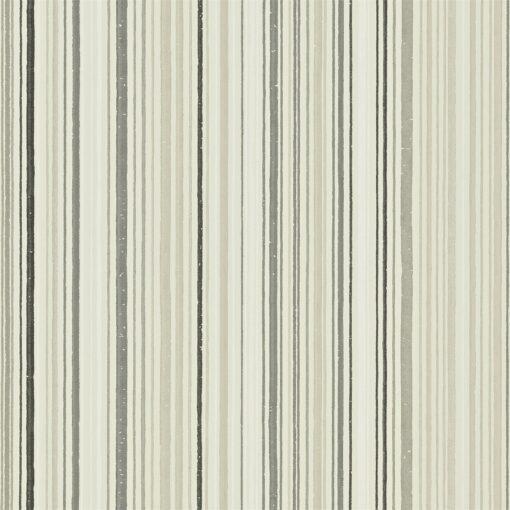 NWAB110460_zoom