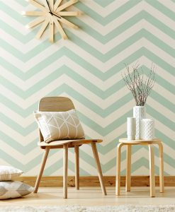 Vector wallpaper from the Lohko Collection by Scion