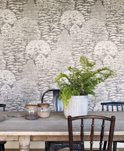 Woodland-Toile-WP-Detail