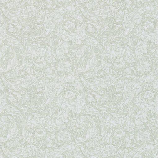 DM3W214738_zoom